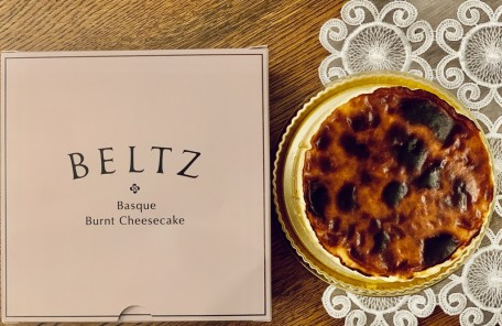 BELTZ(ベルツ/広尾)
